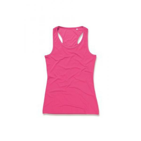 Stedman Tanktop for her