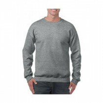 Gildan basic sweater