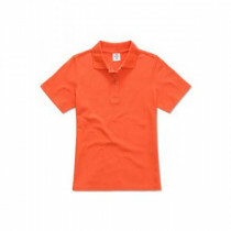 Stedman dames polo
