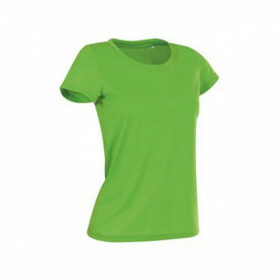 Stedman T-shirt CottonTouch for her